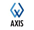 AXIS | 株式会社アクシス