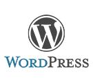 WordPressの「P」は大文字でなければいけないそうです
