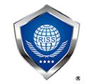 アクシスの社員が「情報処理安全確保支援士」を取得・登録しました