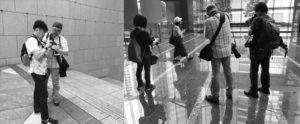 東京モノクローム_講座風景