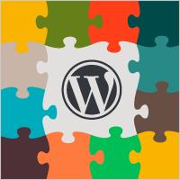 WordPressの更新アップデート