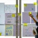 ITインフラ構築・運用サービス