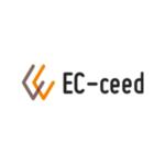 コロナ禍で急増するECショップを効率良く管理運営する、ECショップ⼀元管理システム「EC-ceed:イクシード」を新発売