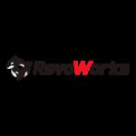 安全なテレワークなどセキュリティソリューション「RevoWorksシリーズ」の販売を開始